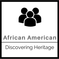 African American Tours