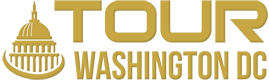 Tour Washington DC – Washington DC Group Tours